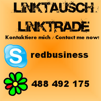 sexkontakte deutschland Rheine